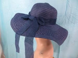 packable-crushable-sun-hat-15-wide-brim-ribbon-lace-e