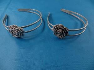 plastic-silver-rose-headband-hair-band-1a