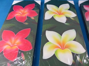 plumeria-flower-kamboja-oil-painting-canvas-1b