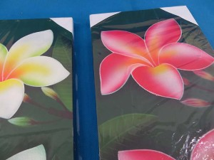 plumeria-flower-kamboja-oil-painting-canvas-1c
