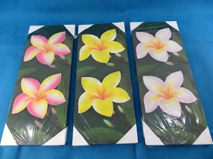 plumeria-flower-kamboja-oil-painting-canvas-1e