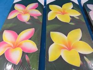 plumeria-flower-kamboja-oil-painting-canvas-1f