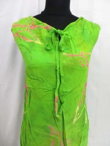 rayon-beach-dresses-6b