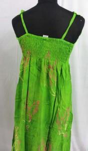 rayon-beach-dresses-6c