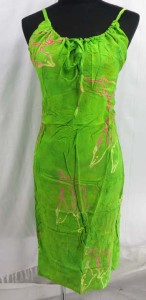 rayon-beach-dresses-6d