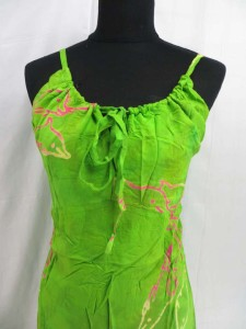 rayon-beach-dresses-6e