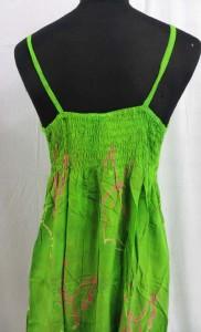 rayon-beach-dresses-6f