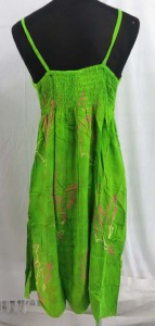 rayon-beach-dresses-6g