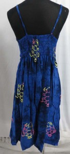 rayon-beach-dresses-6j