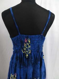rayon-beach-dresses-6k