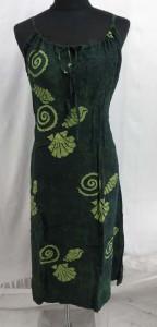 rayon-beach-dresses-6l