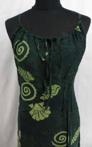 rayon-beach-dresses-6m