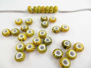 resin-bead-fit-european-bracelet-04a