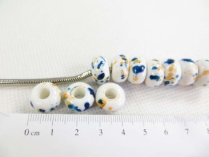 resin-bead-fit-european-bracelet-08b