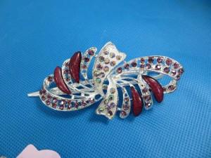 retro-crystal-rhinestone-hair-clip-20m