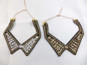 rhinestone-colar-necklace-3a