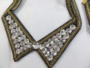 rhinestone-colar-necklace-3b