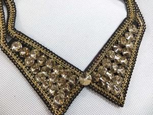 rhinestone-colar-necklace-3c