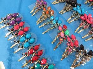 rhinestone-crystal-matching-pair-hairpins-hair-clips-5c