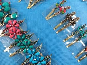 rhinestone-crystal-matching-pair-hairpins-hair-clips-5d
