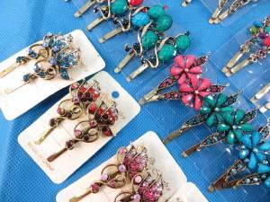 rhinestone-crystal-matching-pair-hairpins-hair-clips-5f