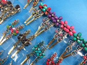 rhinestone-crystal-matching-pair-hairpins-hair-clips-5g
