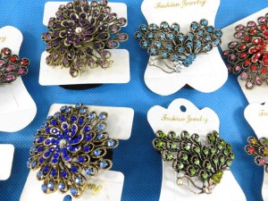 rhinestone-hair-tie-ponytail-holder-scrunchie-40m