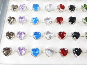 ring-cz-heart-12b