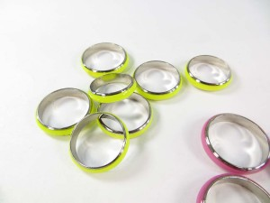 ring-mix-color-1d