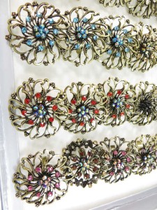 ring-rhinestone-vintage-flower-2c