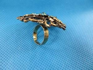 ring-rhinestone-vintage-flower-2e