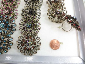 ring-rhinestone-vintage-flower-3c