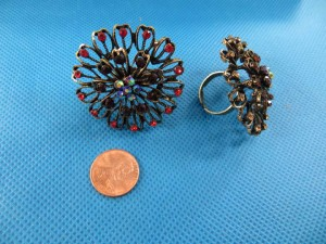 ring-rhinestone-vintage-flower-3d
