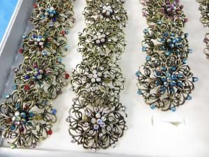 ring-rhinestone-vintage-flower-4b