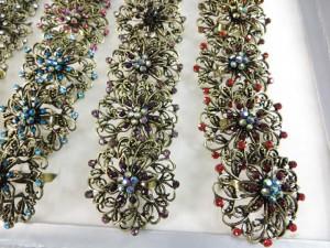 ring-rhinestone-vintage-flower-4d
