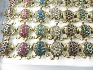 ring-turtle-rhinestone-1b