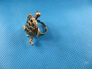 ring-turtle-rhinestone-1e