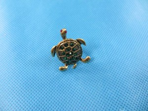 ring-turtle-rhinestone-1f