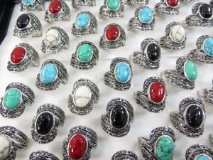 rings-503b