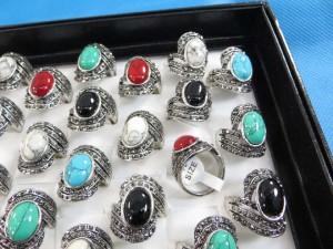 rings-503c