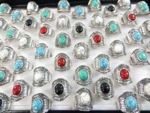 rings-507b