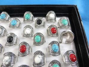 rings-507c