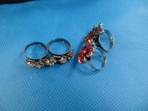 rings-605d