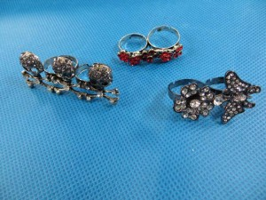rings-605e