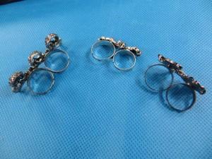 rings-605f