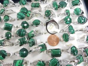 rings-606c