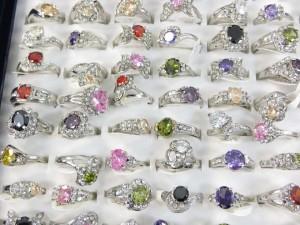 rings-616b
