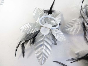 rose-feather-glitter-corsage-brooch-pin-ponytail-holder-15b