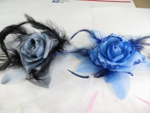 rose-feather-glitter-corsage-brooch-pin-ponytail-holder-mix-color-d
