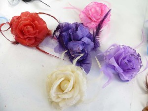 rose-feather-glitter-corsage-brooch-pin-ponytail-holder-mix-color-m